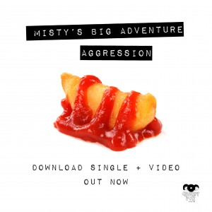 mistyagg-outnow