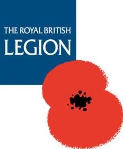 britlegion